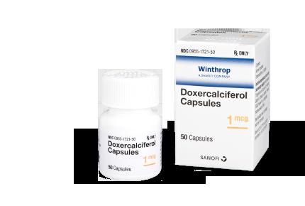winthrop arzneimittel gmbh